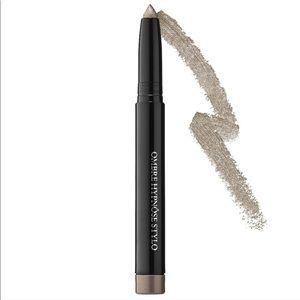 NWT Lancôme Ombré Eyeshadow Stick